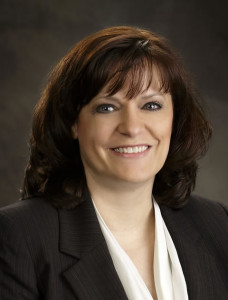 Carla J. Dowell