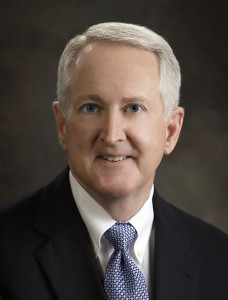 Gregory L. Moore