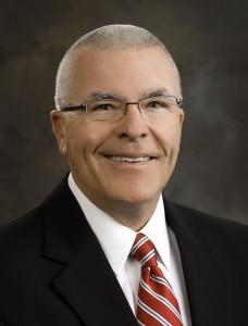 Joseph A. Hancock