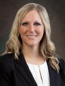 Lori B. Hayden