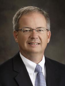 Scott L. Clay