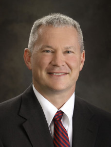 Steven C. Mudd