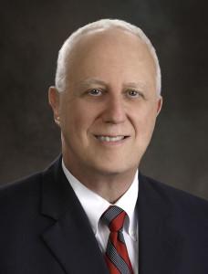 Terry L. Walker