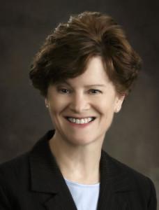Donna M. Hutchinson